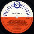 Various - Tighten Up Volume 3 (Trojan UK)