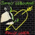 Johnny Osbourne - Fally Lover (Jah Guidance)