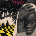 Mighty Maytones - Madness (Burning Sound UK)