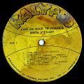 Keith Stewart - Take Me Back To Jamaica (Kalypso)