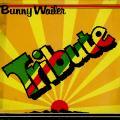 Bunny Wailer - Tribute (Solomonic)