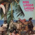 Various - Miss Labba Labba (Trojan UK)