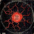 Augustus Pablo - Pablo Nuh Jester (City Line US)