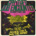 Prince Far I, Arabs - Cry Tuff Dub Encounter Chapter III (Daddy Cool UK)