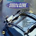 Various - The Best Of Steely & Clevie (Steely & Clevie UK)