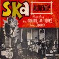 Skatalites - Ska Authentic (CN-2886) (Studio One (70's Press))