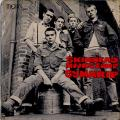 Symarip - Skinhead Moonstomp (Trojan UK)