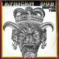Joe Gibbs, Professionals - African Dub Chapter 2 (Joe Gibbs)