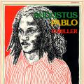 Augustus Pablo - Thriller (Echo UK)