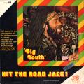 Big Youth - Hit The Road Jack (Augustus Buchanan)