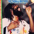 Twinkle Brothers - Live At Reggae Sunsplash (Trojan UK)