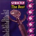 Various - Strictly The Best 6 (VP US)