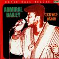 Admiral Bailey - Science Again (Jammys)