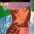 Courtney Melody - Bad Boy Reggae (Rohit)