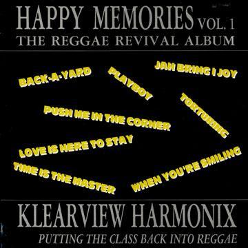 Various / Reggae Bubblers - Black St✡r Liner Volume 2