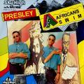 Presley - Africans Swim (Sky High)