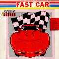 Various - Fast Car (Steely & Clevie US)