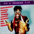 Various - On A Reggae Tip (Island UK)