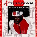Ninjaman - Bounty Hunter (VP US)