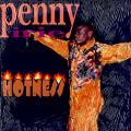 Penny Irie - Hotness (VP US)