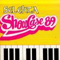 Various - Selekta Showcase 89 (Greensleeves UK)