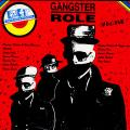 Various - Gangster Role (Bcr Iinternational)