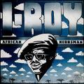 I Roy - African Herbsman (Joe Gibbs US)