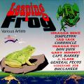 Various - Leaping Frog (VP US)