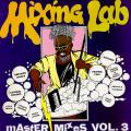 Various - Mixing Lab Showcase Volume 3 (Mixing Lab UK)