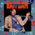 Tiger - Bam Bam (RAS US)