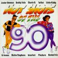 Various - Hot Shots Of The 90's (Justice US)