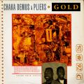 Chaka Demus, Pliers - Chaka Demus And Pliers Gold (Charm UK)