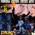 Various - Stalag (Massive B US)