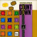 Various - Superstar Count Down (Pickout US)