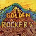 Various - Golden Rockers (Clocktower US)