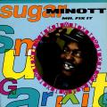 Sugar Minott - Mr Fix It (VP US)