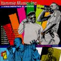 Various - Yammie Volume 3 (Yammie)