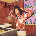Jackie Mittoo - Keyboard King (Jackie CA)