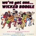Various - We've Got One Wicked Boogle (Sir George UK)