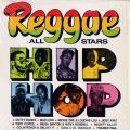 Various - Reggae Hip Hop Mix (VP US)