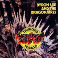 Byron Lee & The Dragonaires - Carnival City '83 (Dynamic)