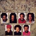Wailers Band - I. D. (Atlantic US)