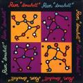 Various - Ram Dancehall (Mango UK)