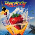Rhapsody - Sunsplash Cocktail (Flick UK)