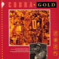 Cobra - Cobra Gold (Charm UK)