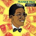 Frankie Paul - Legal Reggae Music (Harry J)