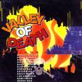 Various - Vally Of Death (VP US)