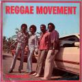 Various - Reggae Movement (Harry J UK)