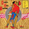 Various - Dance Hall Masters Volume 4 (Penthouse US)