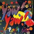 Various - Yaw Yaw Party Mix (Shocking Vibes US)